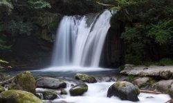Sonhar com Cachoeira: Significado dos Sonhos