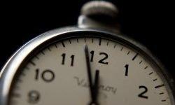 Horas iguais 07:07: O que isso significa?