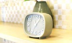 Horas iguais 00:00: O que isso significa?
