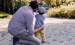 Sonhar com pai: Significado dos Sonhos