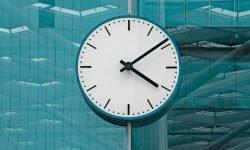 Horas iguais 08:08: O que isso significa?