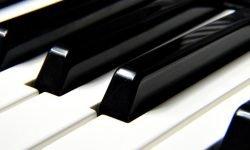 Sonhar com piano: Significado dos Sonhos