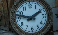 Horas iguais 09:09: O que isso significa?