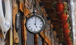 Horas iguais 11:11: O que isso significa?