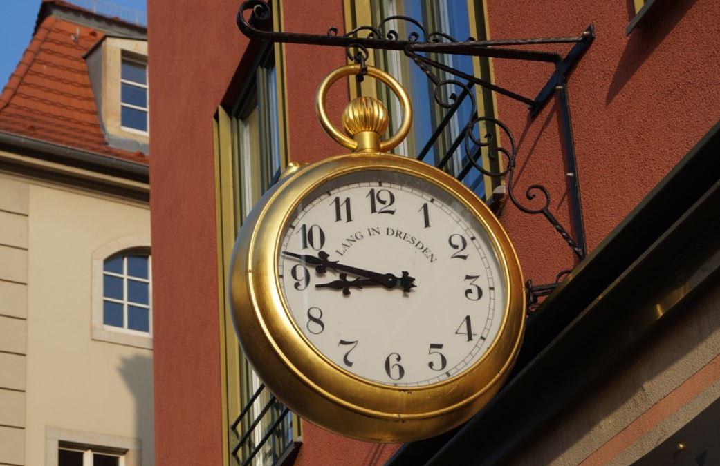 Horas iguais 12:12