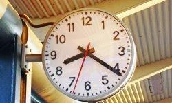 Horas iguais 13:13: O que isso significa?