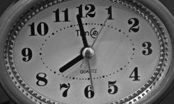 Horas iguais 14:14: O que isso significa?