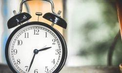 Horas iguais 15:15: O que isso significa?
