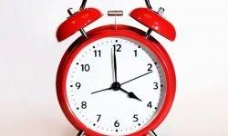 Horas iguais 16:16: O que isso significa?