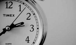 Horas iguais 19:19: O que isso significa?