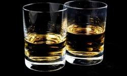 Sonhar com álcool: Significado dos Sonhos