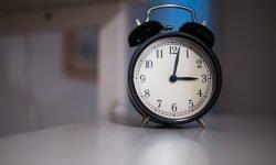 Horas iguais 20:20: O que isso significa?