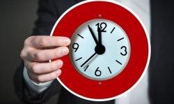 Horas iguais 21:21: O que isso significa?