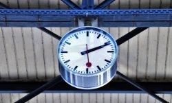 Horas iguais 22:22: O que isso significa?