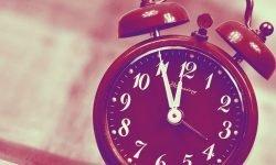 Horas iguais 23:23: O que isso significa?