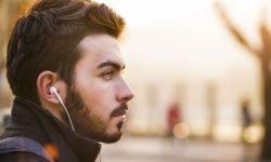Sonhar com barba: Significado dos Sonhos