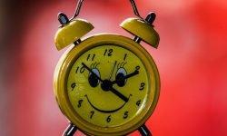 Horas invertidas 01:10: O que isso significa?