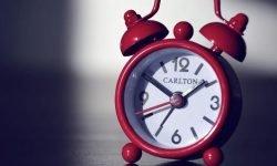 Horas invertidas 02:20: O que isso significa?