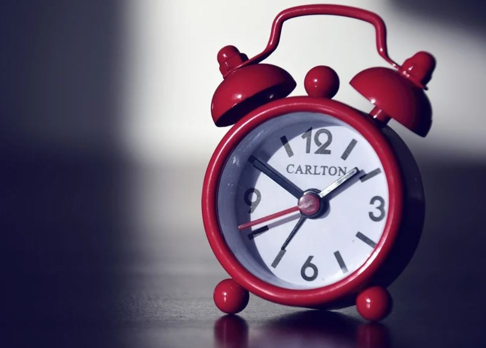 Horas invertidas 02:20