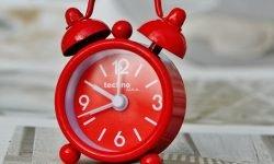 Horas invertidas 03:30: O que isso significa?