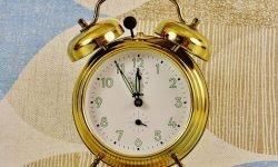 Horas invertidas 10:01: O que isso significa?