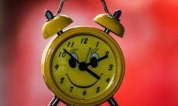 Horas invertidas 13:31: O que isso significa?