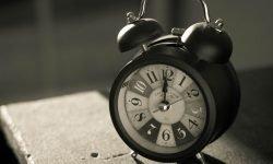 Horas invertidas 15:51: O que isso significa?